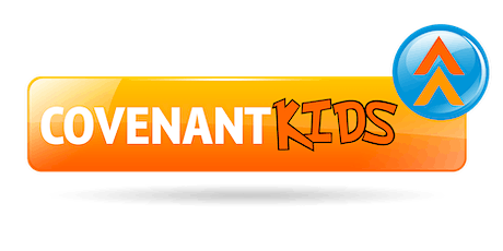 Elementary Covenant Kids tickets
