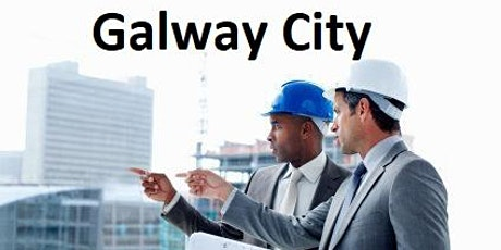 Safe Pass Galway City Notification Register tickets