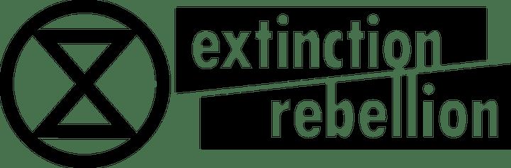 """Image pour Conférence HFX """"Pourquoi allons-nous vers notre propre extinction ?"""""""