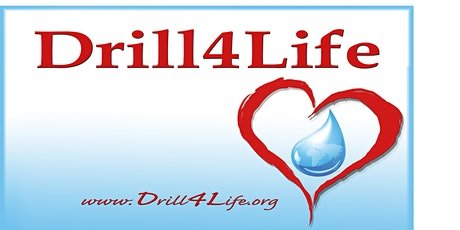 Drill4Life Golf Outing Fundraiser tickets