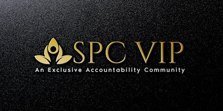SPC VIP Session: Monthly tickets