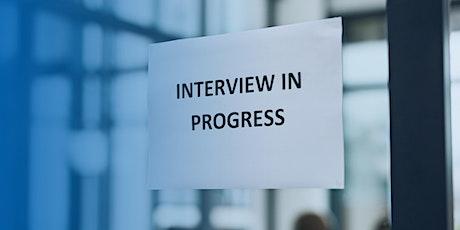 Motivational Interviewing biglietti
