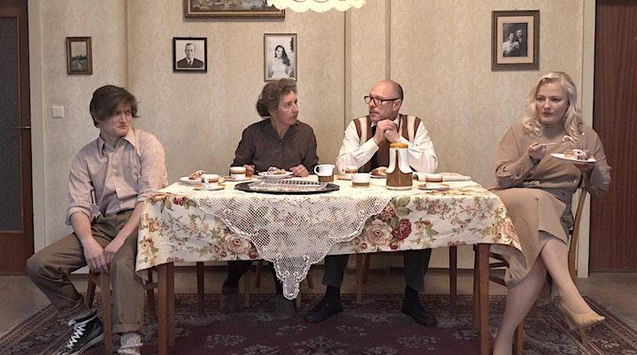 Die Verwechslung - Verfilmung der Kammeroper jetzt online: Bild