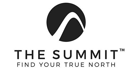 Summit Speakers Series – Authors Sarah Balsley & Hilary Richards tickets