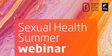 Sexual Health Summer in Brimbank tickets