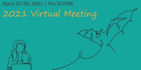 Western Bat Working Group 2021 Virtual Workshop and Conference entradas