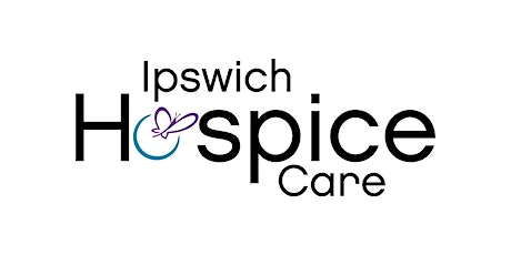 Ipswich Hospice Care Ltd 2020 Annual General Meeting tickets