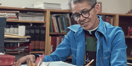 MY NAME IS PAULI MURRAY - Sundance Film Festival: Columbia tickets