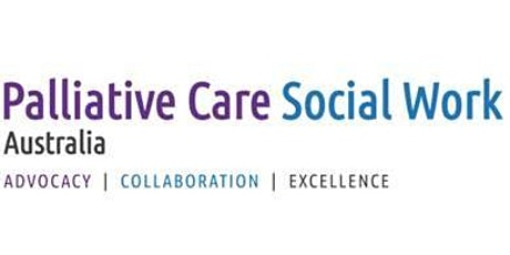 Palliative Care Social Work Australia (PCSWA), NSW/ACT Network Launch tickets