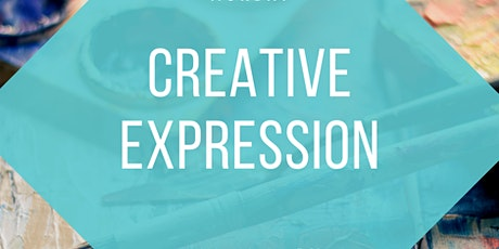 FremantleMind Inc. Creative Expression tickets