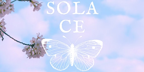Solace: A Virtual Women's Collective Gathering tickets