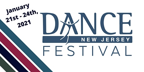 DNJ Annual Festival 2021 tickets