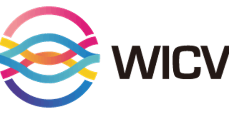 2021World Intelligent Connected Vehicles Conference tickets
