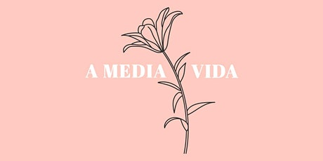 Entregas A Media Vida tickets
