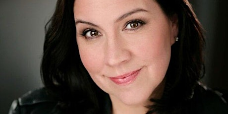 Foundations I Use for Musical Storytelling (with Kristen Anderson-Lopez) tickets