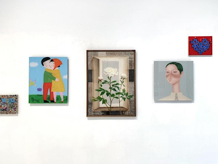 Art Depot by Gallery HZ image