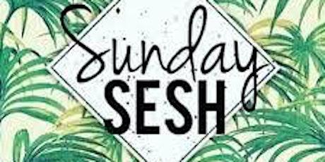 Sunday Sesh tickets