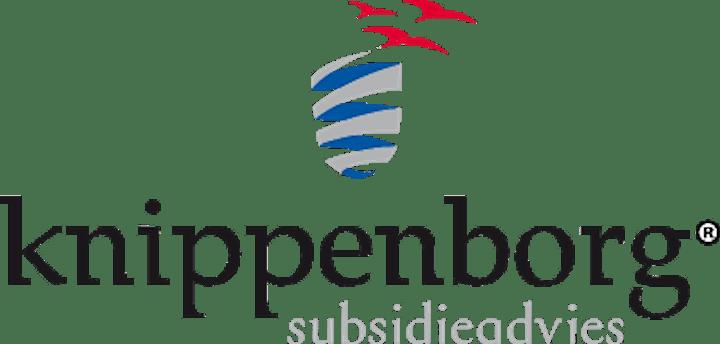 Afbeelding van Pak je kansen voor subsidies