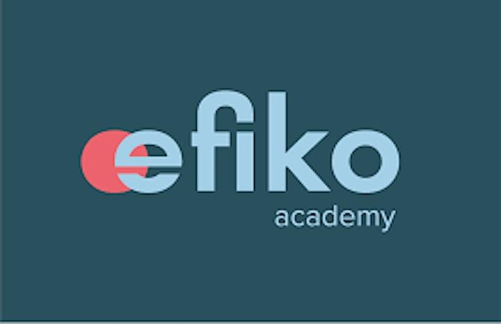 Immagine Valutazione e gestione dell'impatto - corsi online SVInt e Efiko Academy