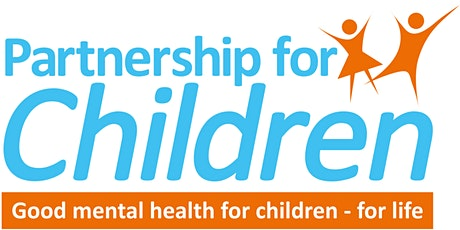 Partnership for Children Skills for Life - Zippy's Friends Online Training tickets