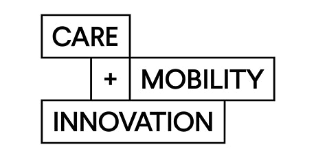 Care & Mobility Innovation: regionaler Dialog des Kreises Düren Tickets