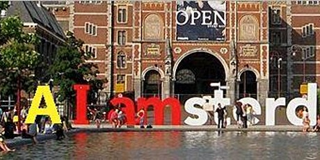 Dutch Israeli Mini Symposium on AI and Health tickets