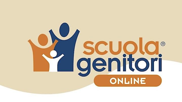 Immagine Scuola Genitori Erba - Organizzati e felici- con Daniele Novara