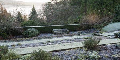 Timed entry to Cotehele (18 Jan - 24 Jan) tickets