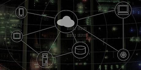 Versnellen van innovatie door het toepassen van cloud technologie tickets