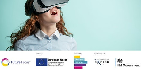 Cornwall Tourism Business Breakfast  - University of Exeter tickets
