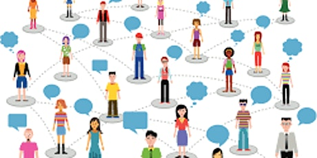 Webinar Emplea: Networking II: Cómo sacar el máximo rendimiento laboral. entradas
