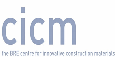 BRE CICM SEMINAR SERIES 2020-21 (FREE EVENT) tickets