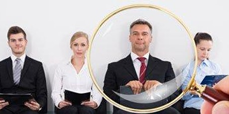 Webinar Emplea: Cómo afrontar las entrevistas cuando eres Senior. entradas