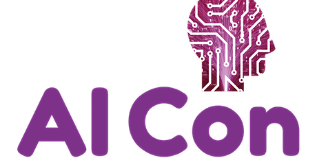 Future Tuesdays Presents the AI Revolution in partnership with AI Con tickets