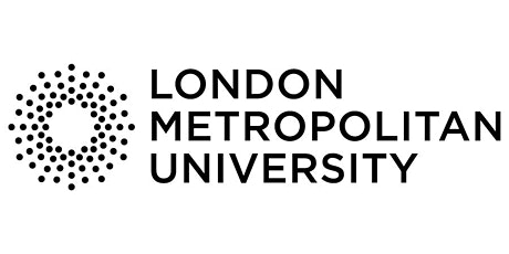Blended Learning Focus Group - London Met Students tickets