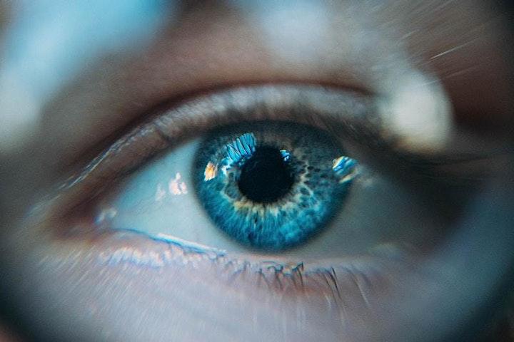 Online Impulsabend: Vision und Berufung leben: Bild
