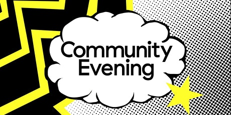BE Community Week – BEEMUG Evening 21/01 tickets