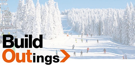 Build Outing:  Ski Day! tickets