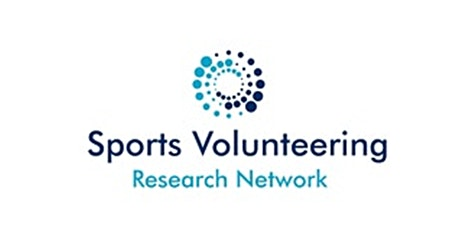 Webinar: Sports Volunteering and Covid-19 tickets