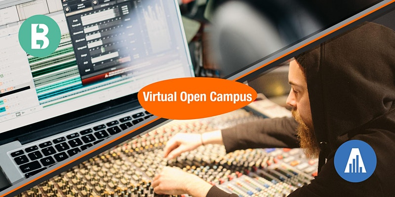 Virtual Open Campus