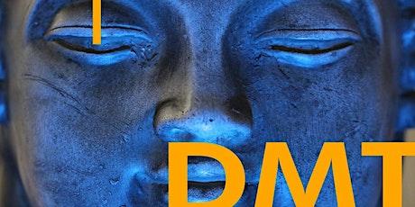DMT - Deprogrammazione Mentale Transpersonale biglietti