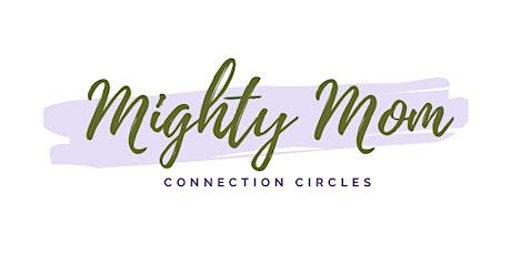 Moon Mama Circle: New Moon tickets