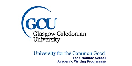 Second Year Doctoral Writing 2a: Seeking Structure – designing a thesis tickets