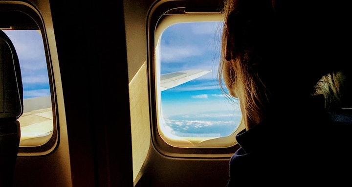 Klimaschutz im Luftverkehr: Mit weniger Emissionen auch Post-Corona?: Bild