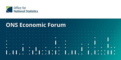 ONS Economic Forum tickets