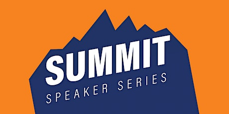 Summit Speaker Series: The Impact of the Provincial Lockdown tickets