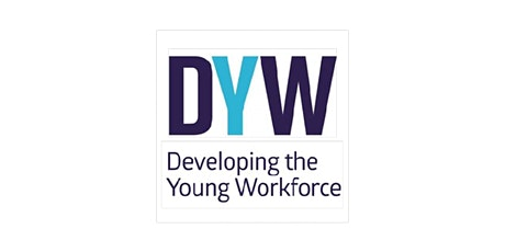 Youth Work and DYW webinar, Tuesday 2 March 2021, 3-5pm tickets