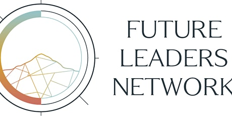 FLN Academy - Communicating to Influence Module tickets