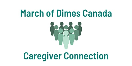 Caregiver Conversation on Challenges and Triumphs of the Holidays -  JAN 21 tickets