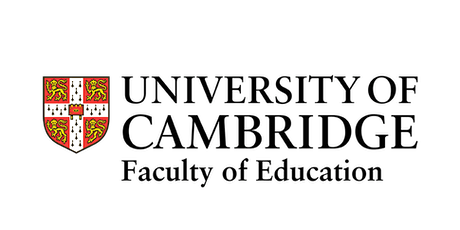Cambridge Philosophy of Education Seminars 2020-21 tickets